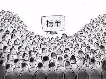 """省级特色景观旅游名镇名村公布,信阳强势抢头条"""""""