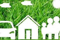 你家被哪些风险笼罩着,就需要对应的险种来防着!
