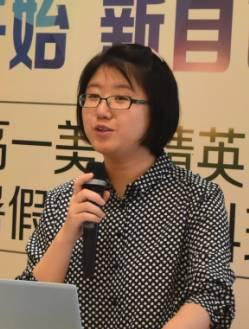 """2017年留学趋势,看新东方老师如何解析"""""""