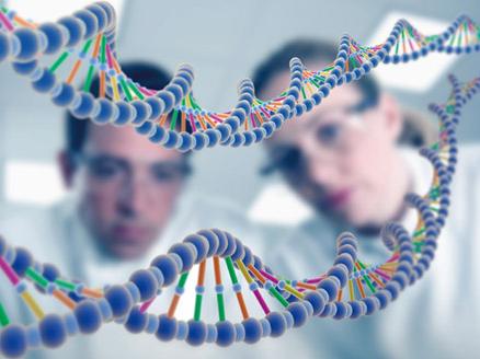 """基因测序第一股之争再起波澜 未来业内资本众生相"""""""