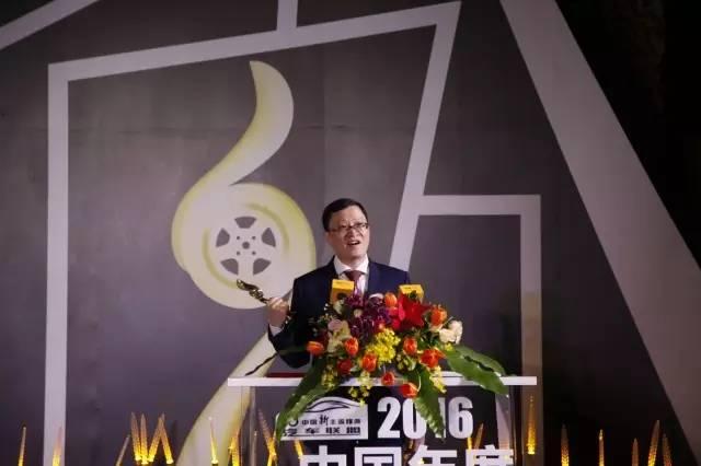 """广汽传祺品牌价值再攀新高 被27家主流媒体评为"""""""""""