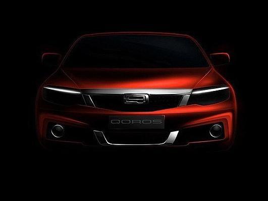 """最高雅的中国汽车品牌,最近3年却为何亏损60亿?"""""""
