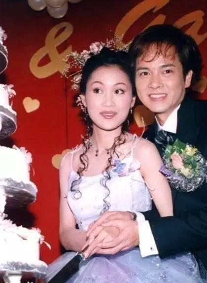 梁祝合体 罗志祥梁小冰17年后再相聚 搜狐娱乐 搜狐网