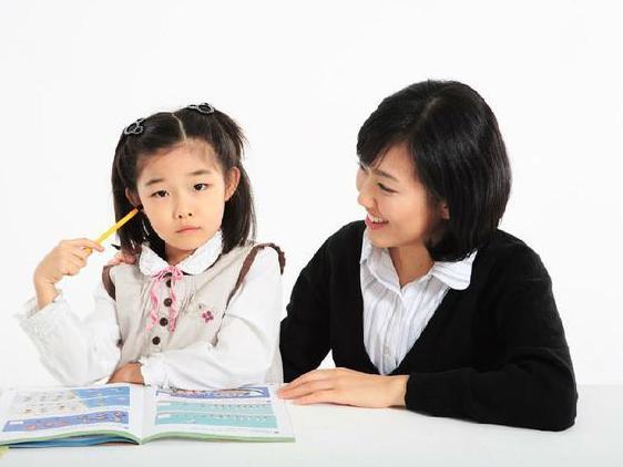 """孩子期末逢考必错的数学运算家长一定要注意疯转"""""""