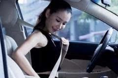 做汽车隔音好处-可优化听音效果,强化车身,隔热