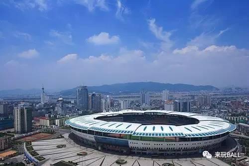 """国足世预赛最后两主场敲定,长沙武汉中标"""""""