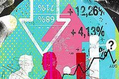 股票投资 | 怎样区分大盘反弹和反转?