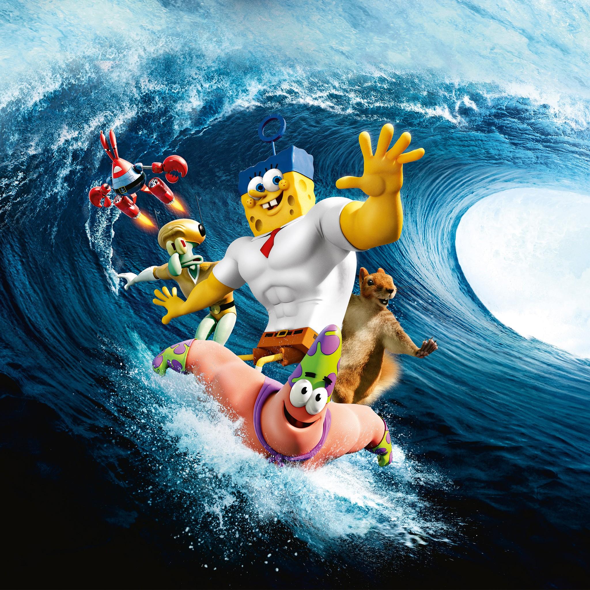其它 正文  活动内容: 海底世界——纸盘粘贴画 简介:小朋友们见过