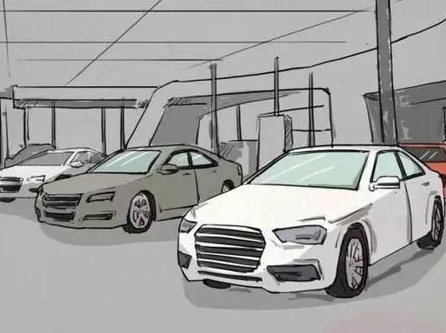"""汽车同平台造就了哪些""""亲兄弟""""车型?"""""""