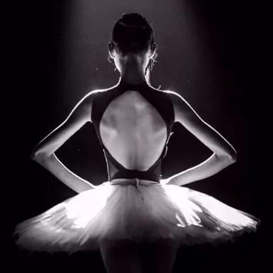 舞蹈编导入门秘诀——队形的编排!