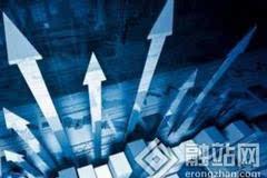 供应链金融是2017年实体经济转型升级的突破口