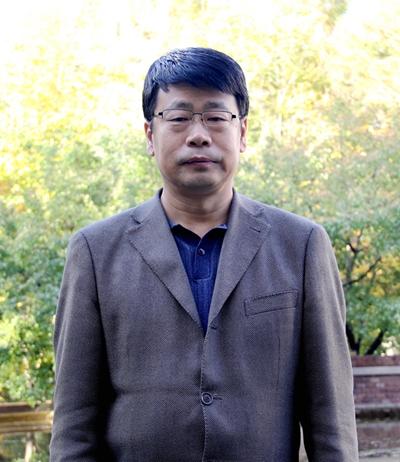 """薛立新:自主招生忽略四大问题孩子再优秀也白搭!"""""""
