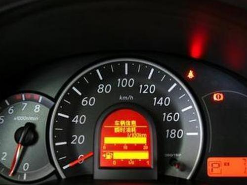 """怎么选择比较省油的车?"""""""