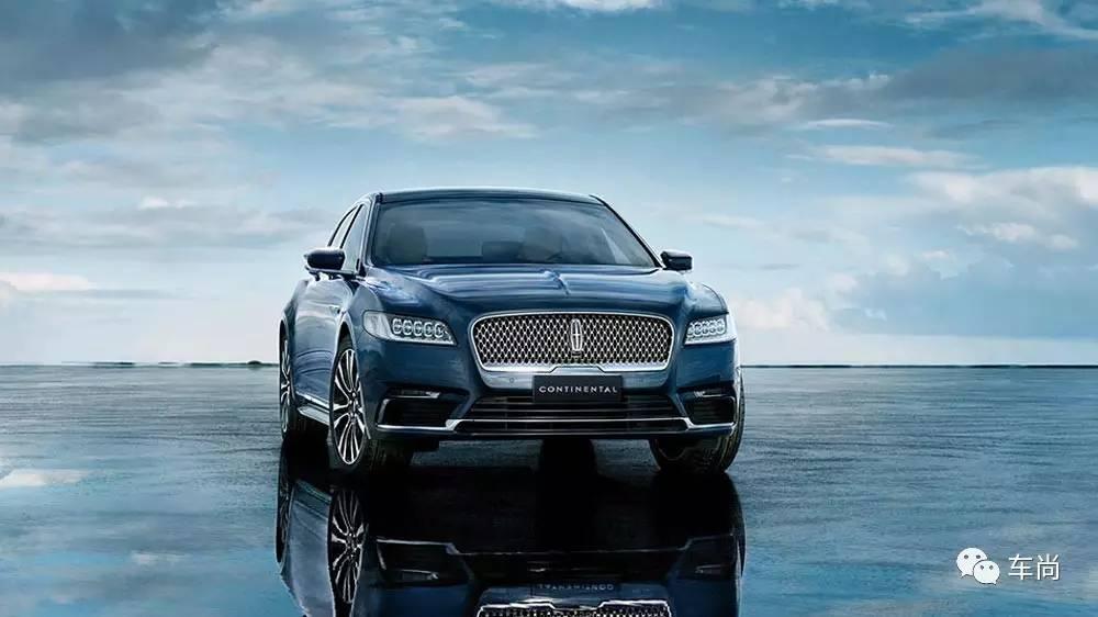 选出你最喜欢的豪华中大型轿车赢取英菲尼迪护照夹