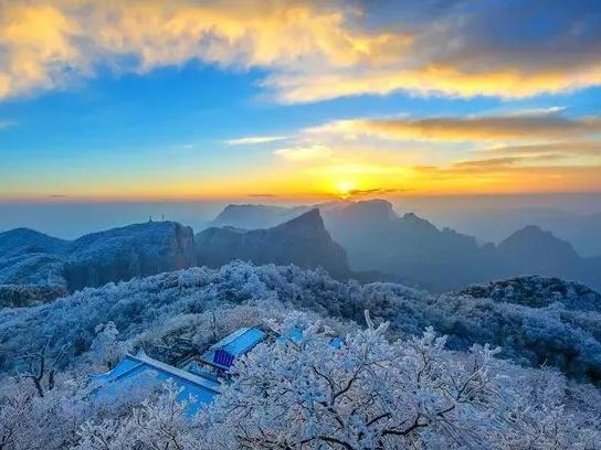 """距离杭州2小时,每年只在地球上存在两个月的美景"""""""