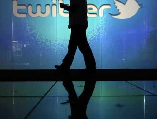 """挑战FacebookTwitter开始引入360度视频直播服务"""""""