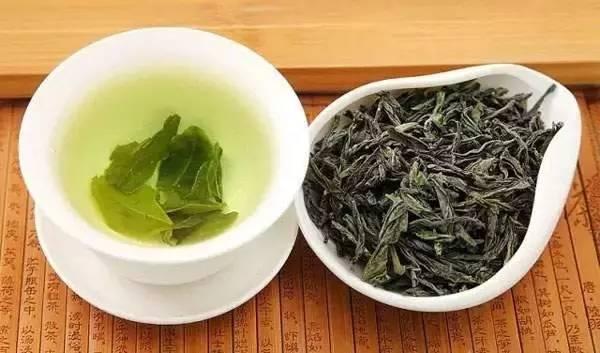 2021最贵的茶叶排行榜:中国十大土豪茶
