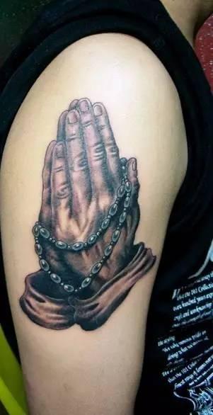 刺青 纹身 301_586 竖版 竖屏