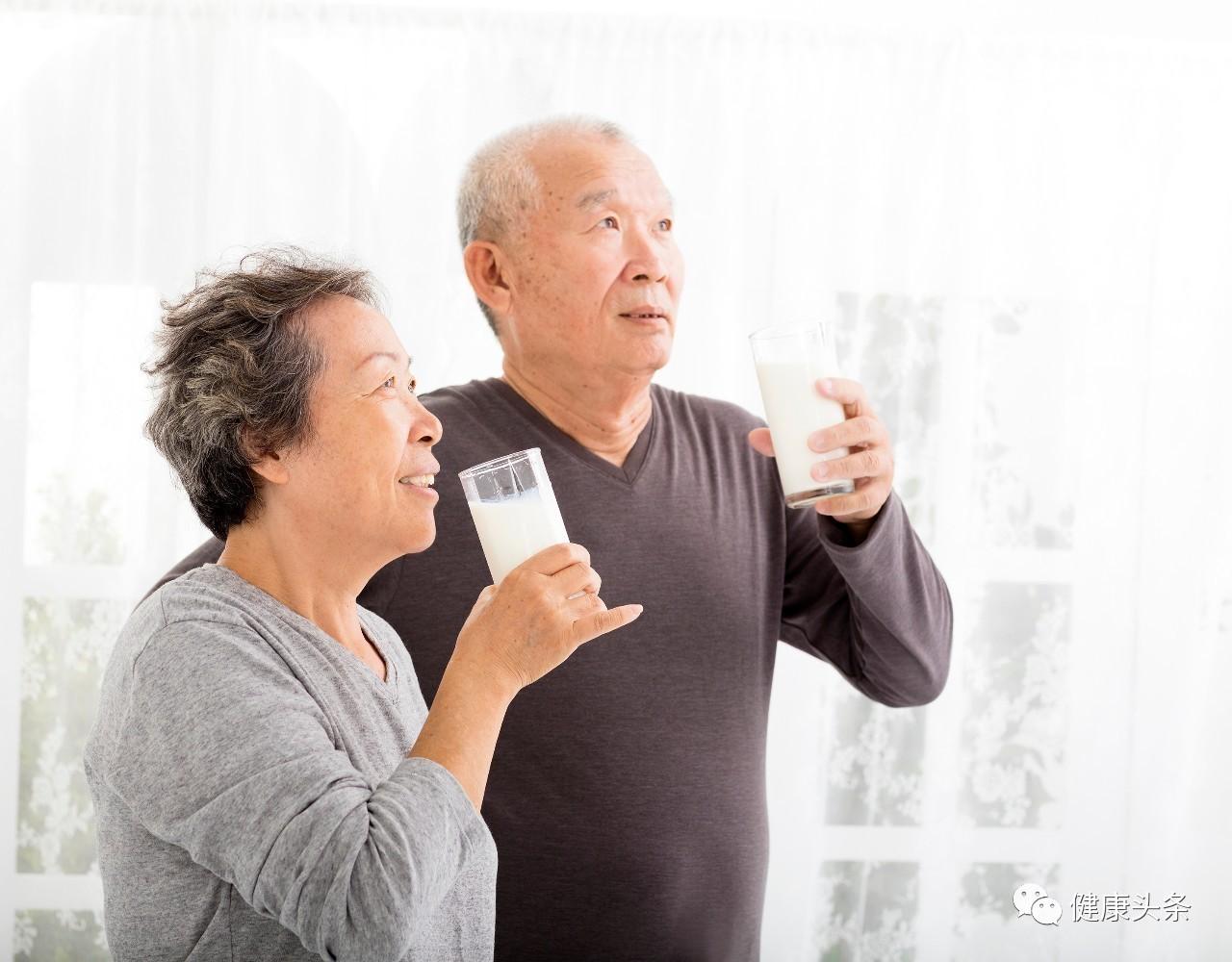 适合中老年人的零食,过年零食就照着这篇挑,健康又好吃! - 风帆页页 - 风帆页页博客