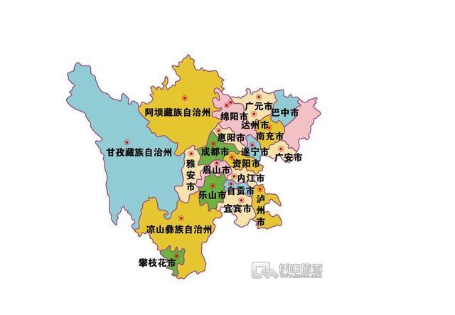 四川省人口最多的县_四川省人口最多的县,人口超过百万,南宋名将虞允文的故
