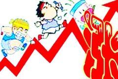 此上市公司股价阴跌4个月,年终董秘发奇葩公告!