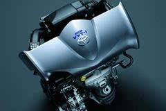 丰田和日产三大件的技术如此相像,那谁更可靠?