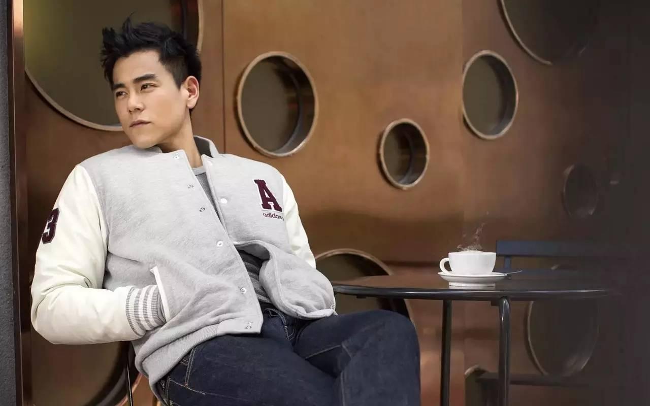 形象折腾不止 彭于晏2017携 悟空传 等三部影片再出征