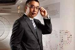 趋势暴涨:上海凤凰 先锋电子  天银机电  美利云