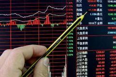 考验投资者信心的最后时间点到来,万不可投降