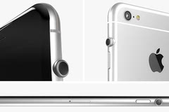 苹果仍想给iPhone装个数码表冠 你怎么看?