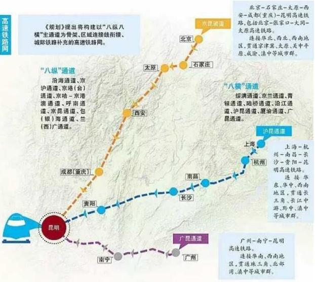 云南省禄丰县人口结构现状_云南省禄丰县地图
