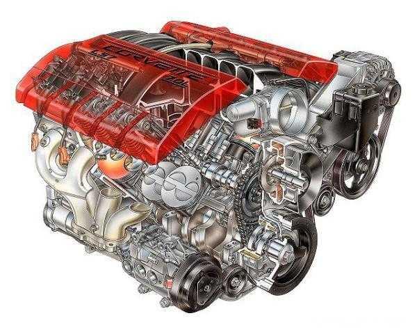 两台摩托车功率和排量相近,单缸轻双缸重,极速也一样何解