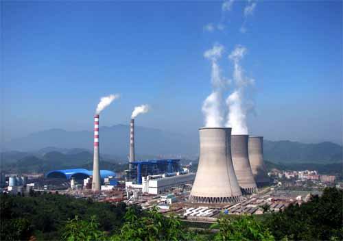 燃煤锅炉烟气同时脱八大胜硫脱硝技术研究与但愿