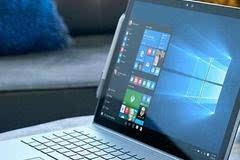 微软认错:不该强制用户升级Win10