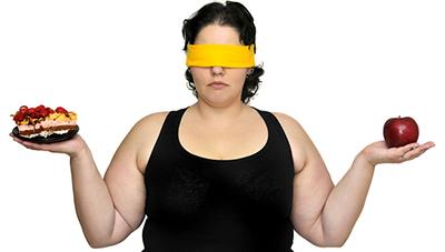 怎么做到体重不减脂肪减_脂肪水分体重秤怎么看_脂肪减1斤体重瘦几斤