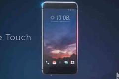 除了Ocean Note 还有HTC神秘新机曝光
