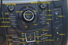 为什么中国生产的汽车,标识不用中文表示?