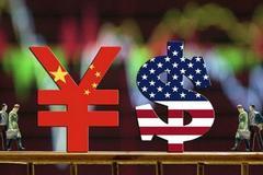 美国始作俑者,日本幕后黑手,中国成替罪羊