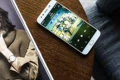vivo、三星领衔 元旦出游最佳拍照手机TOP4