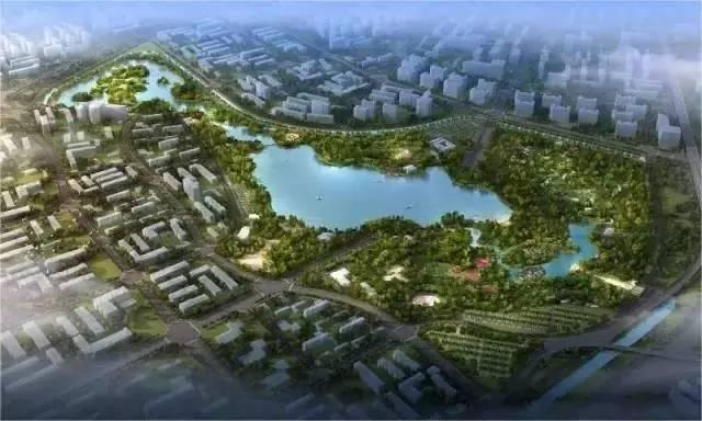 宜春市规划图2018