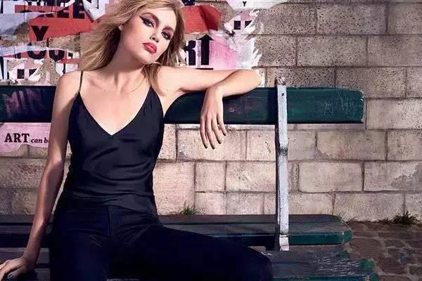 YSL,Dior,纪梵希2017年春季彩妆来圈钱了