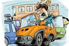 温州网约车新政明年2月1日起实施!燃油车12万元以上,开顺风车每公里最多收1.25元...