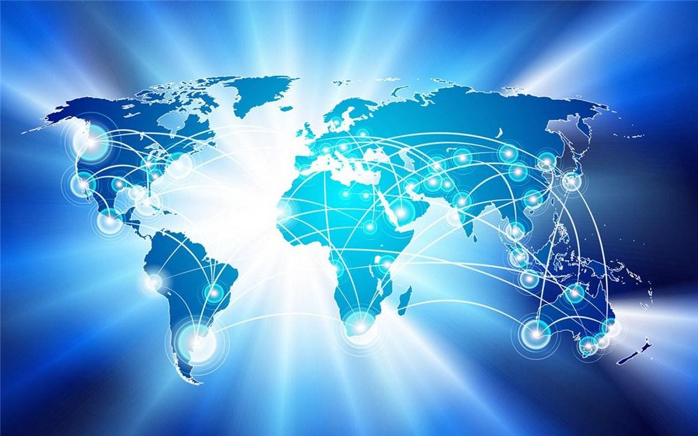 全球哈���d_目前,中国全球化大数据应用的技术储备和产品已经成熟.