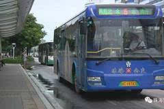 《珠海市新能源汽车推广应用实施方案》出炉  三年后珠海新能源公交车占比超八成五