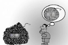 用这个最简单的方法竟可操作股市中最复杂的市场?