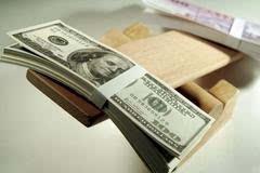 外汇汇率体系有哪些