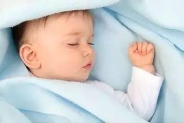 """新生儿睡眠的知识!宝宝睡眠时间表分享!"""""""