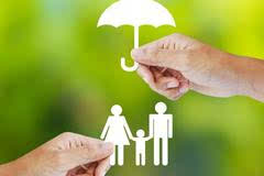 不同人生阶段买保险,要关注些啥?