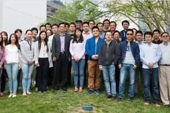 材料人报告丨美国国立卫生研究院陈小元教授发文数据分析