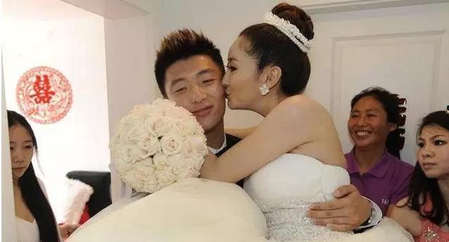 己龍 結婚